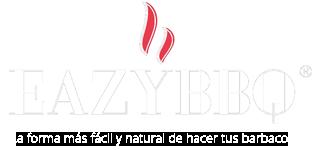 EAZYBBQ